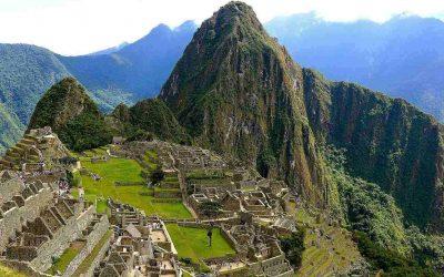 Perù Meraviglioso