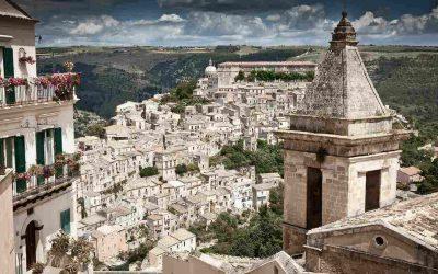Tour della Sicilia Barocca e autentica