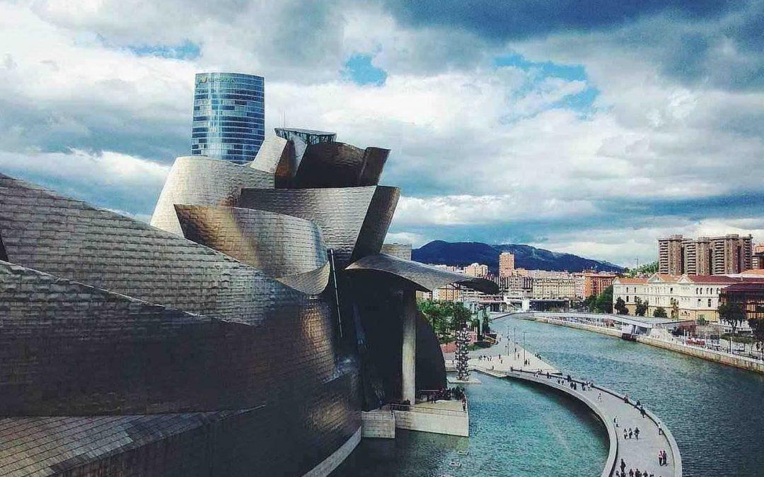 Tour della Spagna del Nord: Paesi Baschi e Navarra
