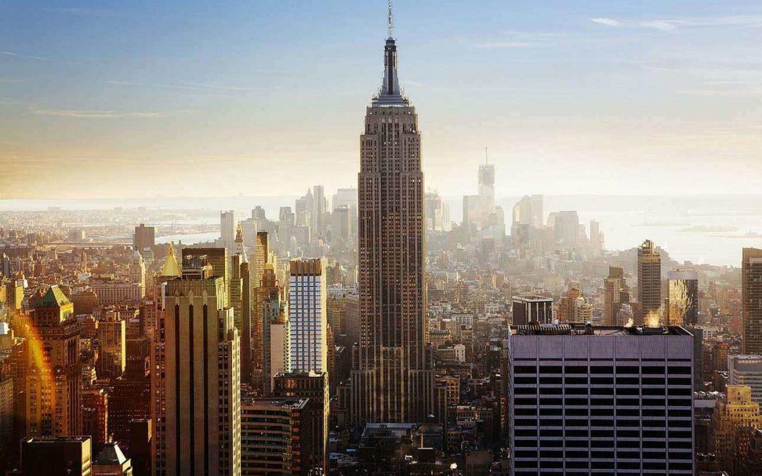 Viaggio a New York: la sola, ineguagliabile, unica!