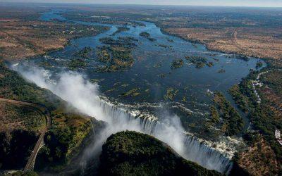 Tour Zambia e Malawi