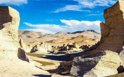 Tour Argentina del Nord