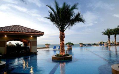 Al Raha Beach Hotel | Abu Dabi