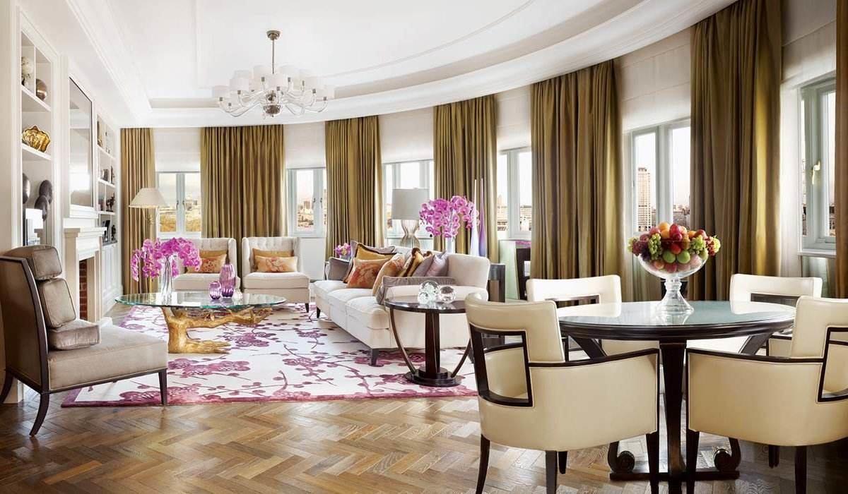 rsz_corinthia-london-royal-penthouse-lounge