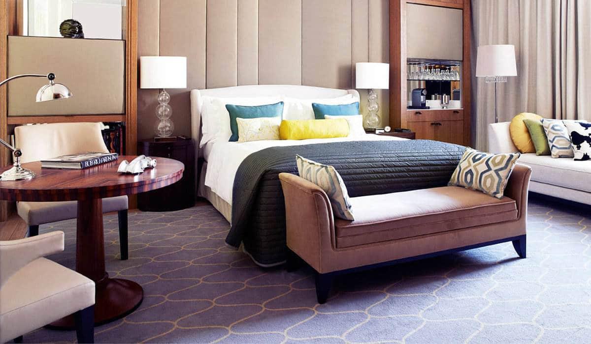 rsz_masthead-suites-junior-suite
