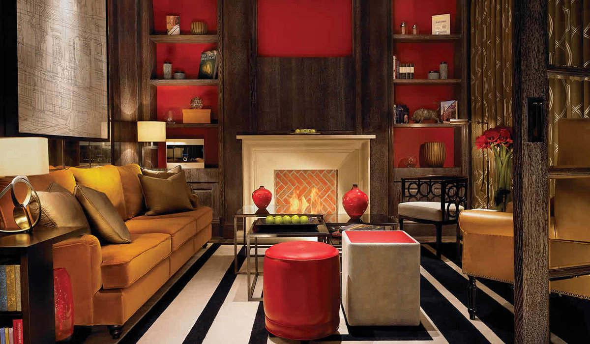 rsz_penthouse-suite-london-whitehall-lounge