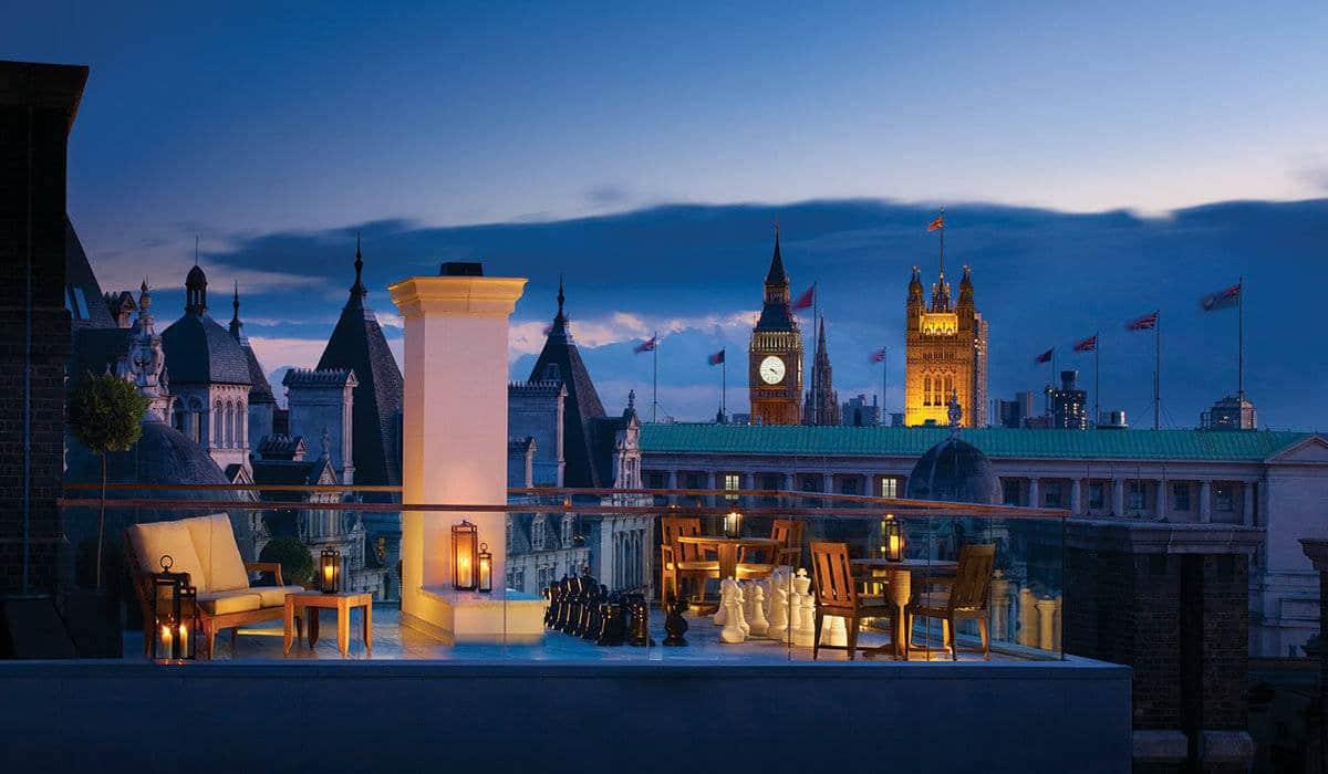 rsz_whitehall-penthouse-terrace