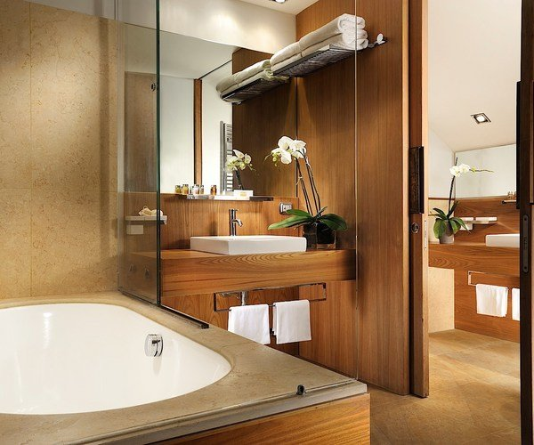 Margutta hotel 5 s roma turex viaggi inediti luxury for Trapunta matrimoniale frette
