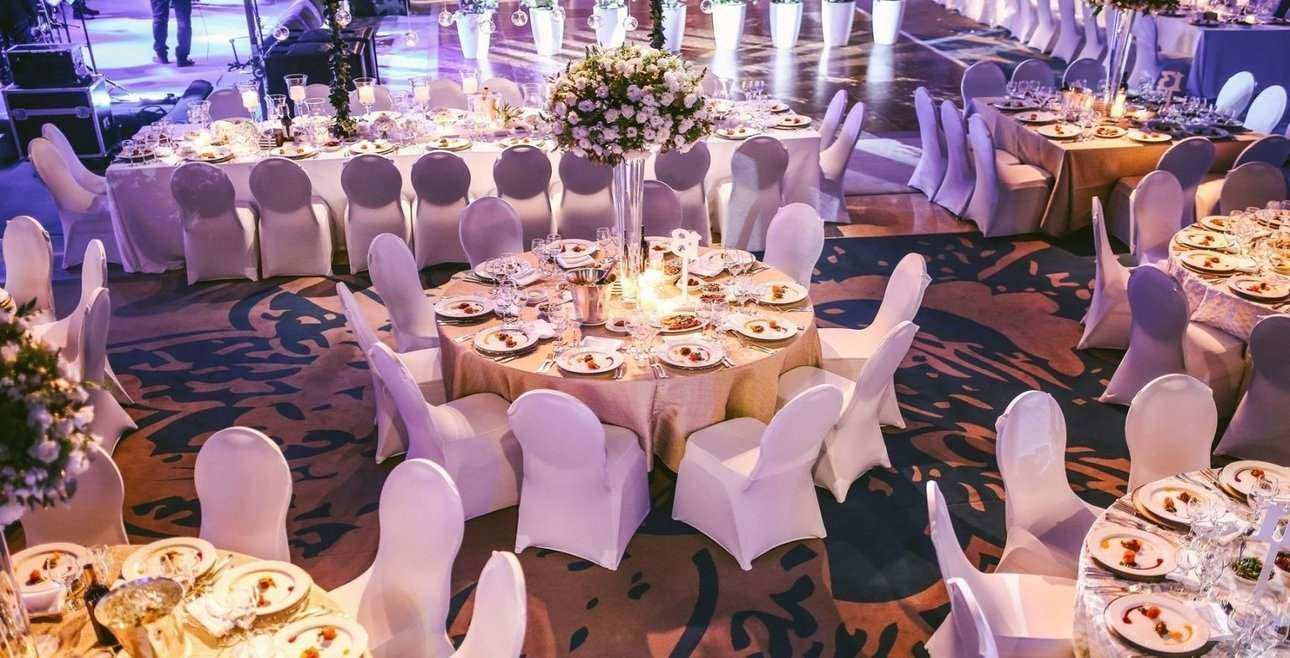 rsz_eventwedding_03