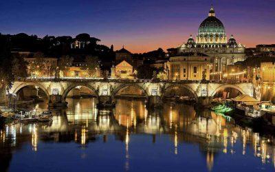 Margutta Hotel 5*S | Roma