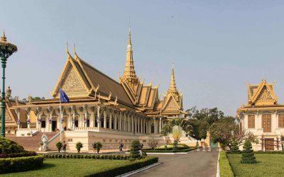 Tour Cambogia e Vietnam: tra natura mozzafiato e misticismo