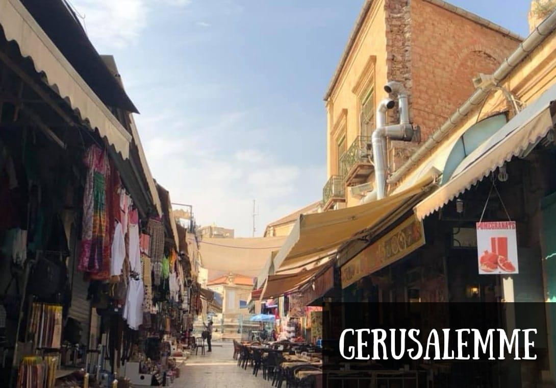 Gallery Turex (15)-min