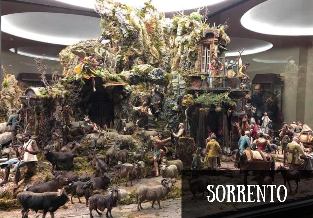 Gallery Turex (33)-min