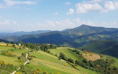 Cammino di Santiago 2019: gli ultimi 100 km