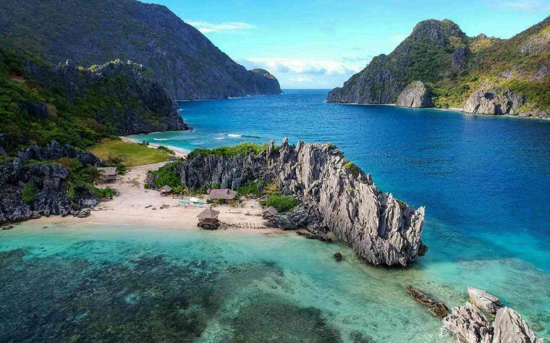 viaggio organizzato Filippine