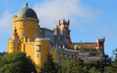Minitour del Portogallo, SPECIALE CAPODANNO  | viaggi classici
