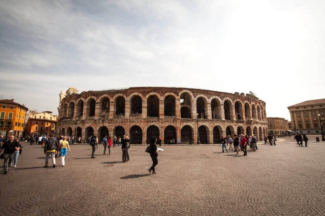 Verona_Gite