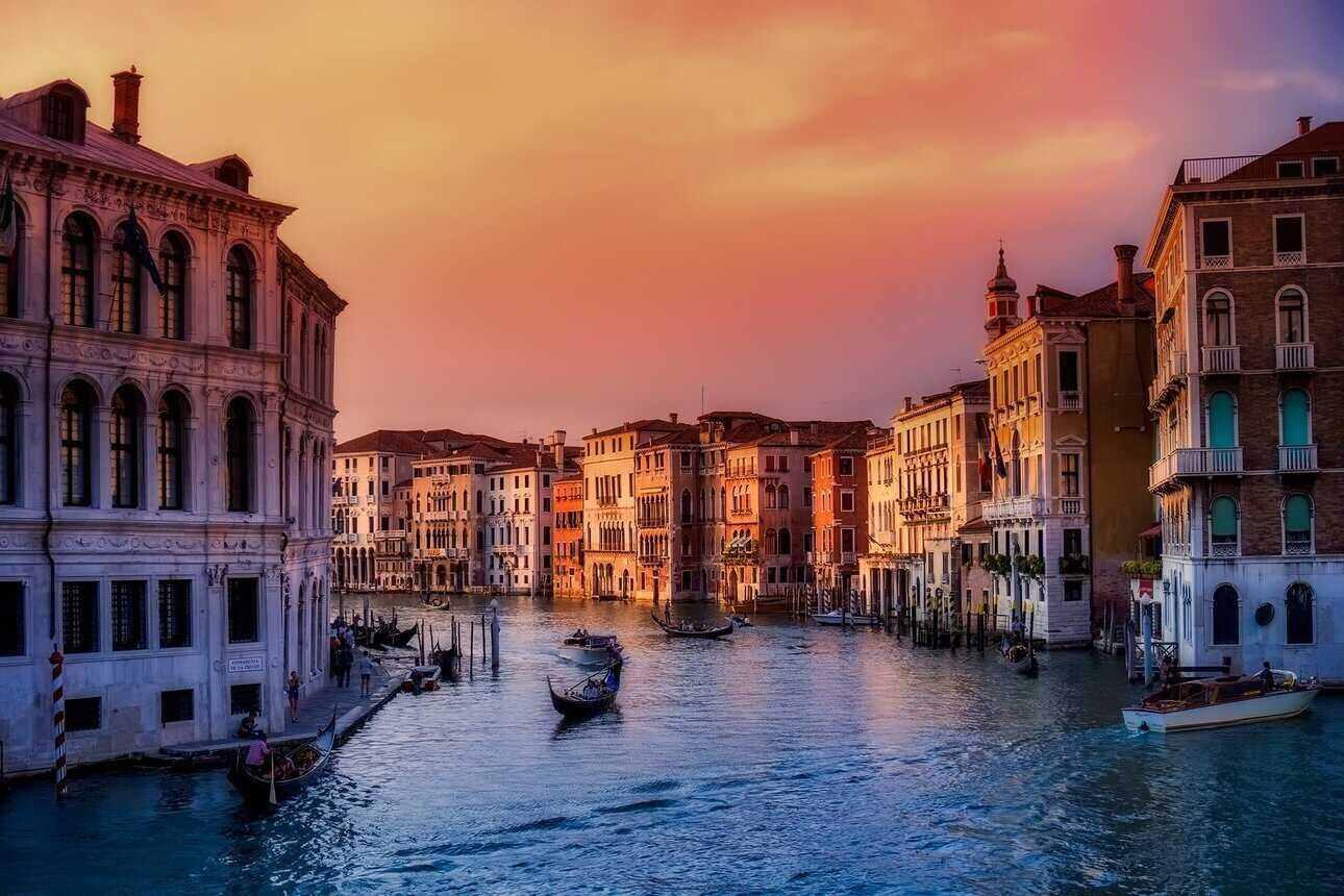 Venezia2_Gite
