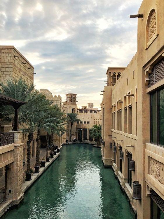 Expo Dubai_2