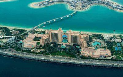 Dubai, Emirati Arabi ed EXPO: un evento da non perdere!